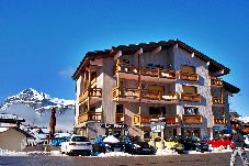Studio à Les Carroz d'Arâches - Location studio de vacances pour 4 personnes aux Carroz d'Arâches, Grand Massif, centre village et proche piste