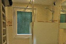 Appartement à Les Carroz d'Arâches - Appartement de vacances 2 chambres pour 6 personnes aux Carroz d'Arâches, Haute-Savoie, proche centre et navette