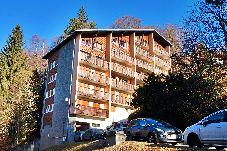 Appartement à Arâches-la-Frasse - Location appartement de vacances 1 chambre 6 personnes aux Carroz d'Arâches, Grand Massif, centre village et proche navette